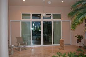 sliding patio doors nami sliding patio