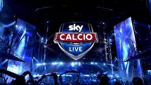 SKY SPORT HD - Sky Calcio Live 2015/16 on Behance