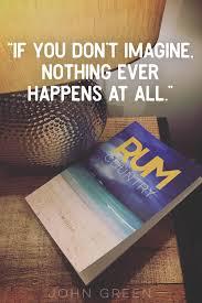 inspirational book quotes bookquotes inspirationalquotes