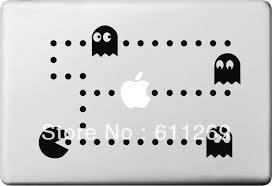 Pin On Laptop Art
