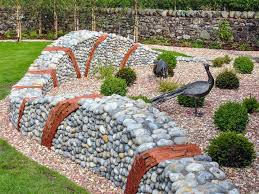 landscaping bria landscapers