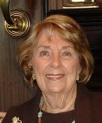 Evelyn Kerr, 96 | Herald Community Newspapers | www.liherald.com