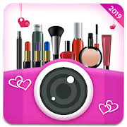beauty face photo editor in pc