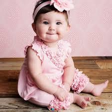 صور اطفال صغار حلوين 2020 أطفال رومانسيه مولوده