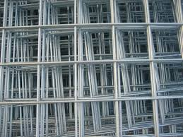 Welded Wire Fencing Panels Id 6985697 Product Details View Welded Wire Fencing Panels From Hebei Haoyou Industrial Metal Co Ltd Ec21