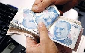 Emekliye promosyonda yeni anlaşma dönemi yaklaştı! 1.100 lira ...