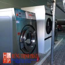 Máy giặt công nghiệp dùng cho khách sạn dùng loại nào tốt ?   Phân phối máy  giặt công nghiệp ,máy sấy công nghiệp chính hãng