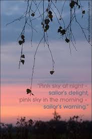some of our favourite quotes favorite quotes sunset quotes