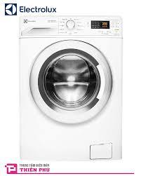 Top 3 máy giặt 9kg giá rẻ dưới 10 triệu tốt nhất hiện nay ...