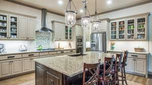 home remodeling ideas and pictures