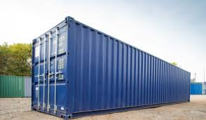 steel storage conners a definitive