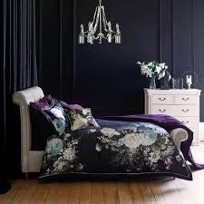 bed linen design fl duvet cover