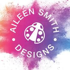 Aileen Smith Designs - Home | Facebook