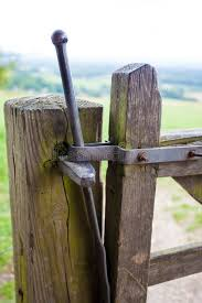 4 846 Gate Latch Photos Free Royalty Free Stock Photos From Dreamstime