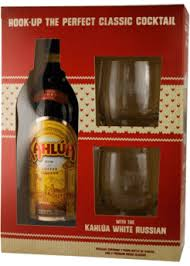kahlua s total wine more
