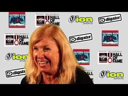 Brent Frohoff | Beach Volleyball Hall of Fame Inductee on ION ...
