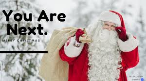 merry christmas wishes and quotes all occasion best quotes