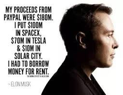 what are your favorite elon musk quotes quora