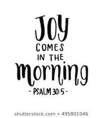 image bible verse joy images stock photos vectors shutterstock
