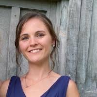"400+ ""Lynette Smith"" profiles | LinkedIn"