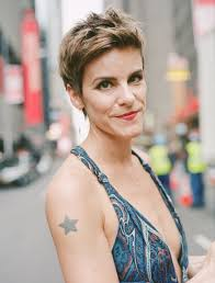 Jenn Colella | Zoom call, Beautiful people, People