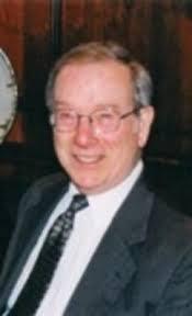Joseph Fineman - Obituary