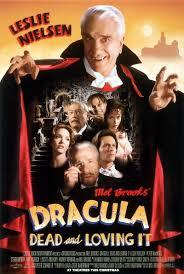Dracula morto e contento | Film stranieri, Dracula, Film