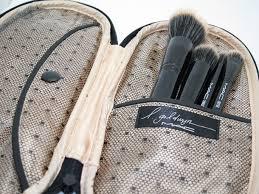 perfectly plush mineralize brush kit