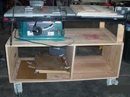 Review Makita 2703 Portable By Hermando Lumberjocks Com Woodworking Community