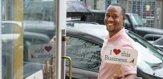 business home car insurance quotes the hartford insurance