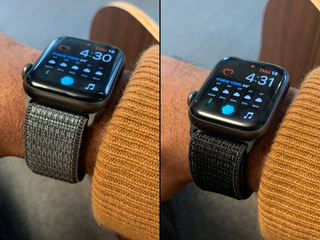"""Image result for Best 2019 Apple Watch Bands"""""""