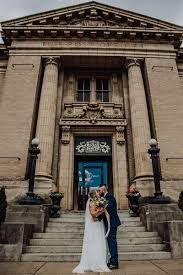 wedding venues in chillicothe oh 140