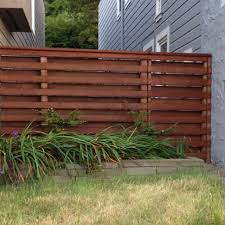 10 Ineffable 7ft Privacy Fence Ideas In 2020 Rustic Fence Fence Design Easy Fence