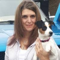 10+ perfiles de «Ida Butler»   LinkedIn
