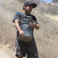 Manuel Smith - Front Desk Staff - SBM Fitness | LinkedIn