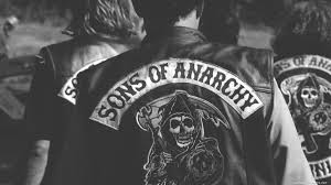 sons of anarchy jacket hd wallpaper