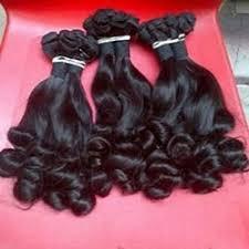 hair king chennai exporter of indian