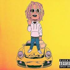 gucci e gang cartoon wallpapers top