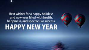 happy new year happy new year wishes greetings new year