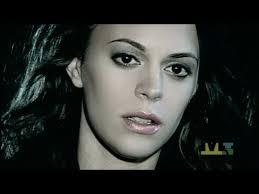 Mindy Smith - Jolene (HD) - YouTube