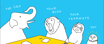 How To Be Emotionally Intelligent At Work   Liz Fosslien & Mollie West Duffy