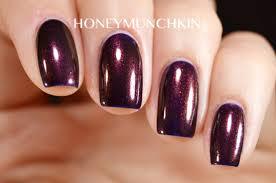 anny nail polish ping