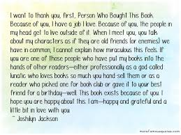 quotes about best friends birthday top best friends birthday