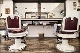 beauty salons spas treatments