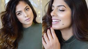 everyday natural makeup tutorials for