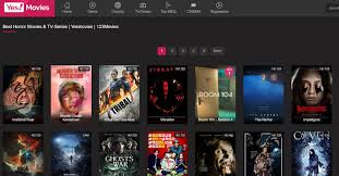 15 Free Streaming Websites to watch movies & tv shows online in 2020