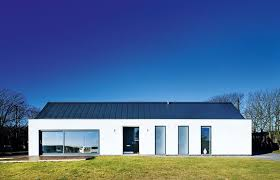 modern eco house designs uk and home