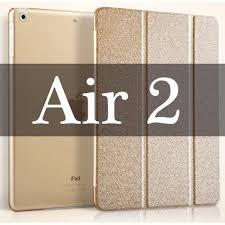 case for ipad air 2 air 1 5 6