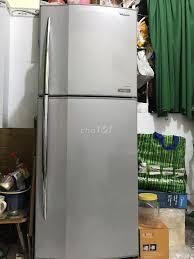 Tủ lạnh Toshiba Hybrid Plasma khoảng 180l-200l - 74844009 - Chợ Tốt