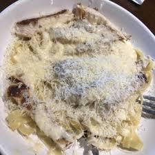 olive garden italian restaurant 115